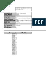 REGIONAL CUNDINAMARCA-1803073-09-11-201800
