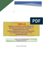 tema_12 (1)