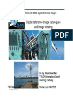 PR BAV1215 ASTM ReferenceImages
