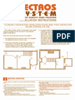 Electro osmosis damp proof install.pdf
