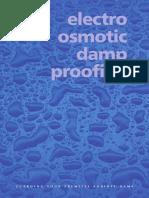 Electro osmosis damp proofong data sheet.pdf