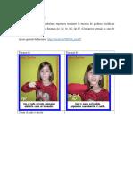 Actividades para ignacia.docx
