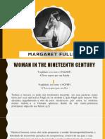 Margaret Fuller Apre