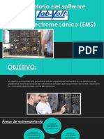 Laboratorio Del Software