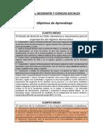 Historia, Geografía y Formación Ciudadana (4º Medio).docx