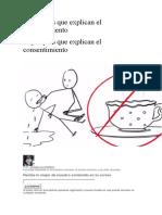 3 ejemplos que explican el consentimiento.docx