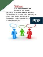 Qué es Diálogo.docx