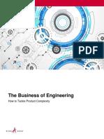 BW_Pickling+Handbook_EN_2019_GL_128_Preview (1)