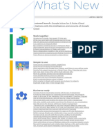 What's New in G Suite - Recap of April 2019.pdf