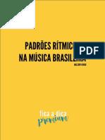 APOSTILA_RITMICA_MUSBRAS.pdf