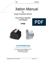 FPRB Installation Manual for SPD Rev AF.docx
