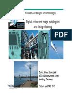 PR_BAV1215_ASTM_ReferenceImages.pdf