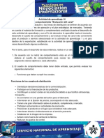 Evidencia_8_Cuadro_de_comportamiento_Evaluacion_del_canal-convertido erix.docx