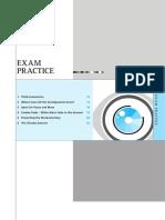 WB-ExamPractice.pdf