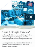 Cirurgia Torácica.pdf