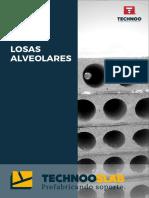 CATALOGO LOSA ALVEOLAR TBB-00.pdf