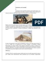 Evolución de la seguridad a nivel mundial y a nivel nacional.docx