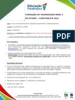 Orientações_timbrado - Ht Atl - Curitiba
