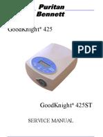 cpac puritan bennet 420E.pdf