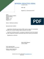 CARTAS COMERCIALES DOS.docx