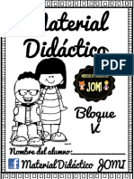 INTERACTIVO-6º-JOMY-V.pdf