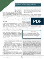 EI_factsheet8_eng.pdf