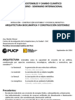 5.-M.-WIESER.pdf