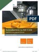 Siemens-nxcam-12210609212713114318.pdf