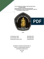laporan parasitologi .docx