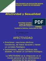 4 (1).ppt