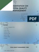 Presentation on TQM.pptx