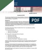 OTS-IncoTerms.pdf