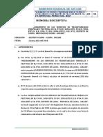 MEMORIA DESCRIPTIVA - DEDUCTIVO VINCULANTE.docx