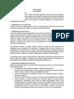 5to control FLUJO DE CAJA .docx