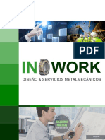 PRESENTACION IN WORK SAS.pdf