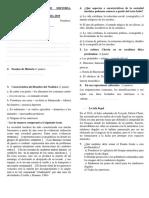 PRUEBA DE ENTRADA DE HISTORIA.docx