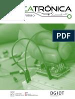 Educatronica - Construyo Mi Futuro.pdf