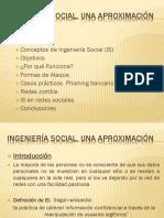 Social Ing