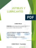 COMBUSTIBLES Y LUBRICANTES.pptx