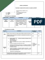 SESIÓN  DE APRENDIZAJE 3º DPCC 2019 MG.docx