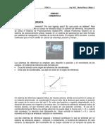 FISICA UNIDAD I-OCTUBRE-2018-.pdf