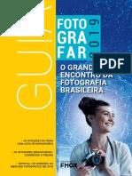 1555351878Guia_Fotografar_2019_web.pdf
