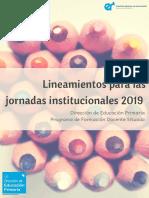PRIMARIA_PNFS (1).pdf