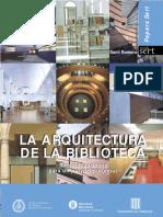 arquitectura_biblioteca2_cast.pdf