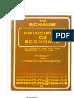 292958747-Principios-de-Economia-Serie-Schaum-Salvatore.pdf