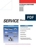 Samsung Servicemanual DVM Eco utomhusdel.pdf