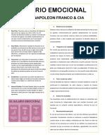 PÓSTER SALARIO EMOCIONAL.pdf