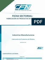 Ficha sectorial_Fabricación de productos de plástico.pdf