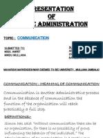 PUBLIC ADMINISTATION.pptx