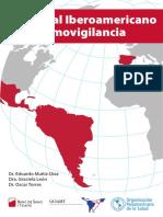 Manual Iberoamericano de Hemovigilancia 2015.pdf
